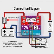 12V_connect_diagram_10